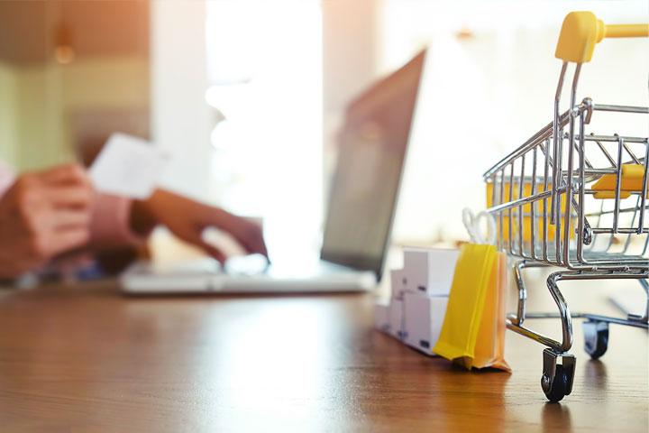 multinational retail brand case study zeta