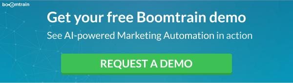 request-a-demo-cta-for-generic-blog-posts