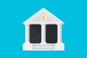 bank chain case study zeta