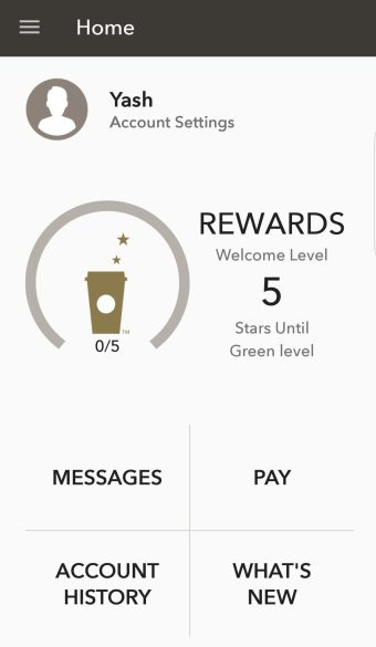 starbucks-rewards-mobile