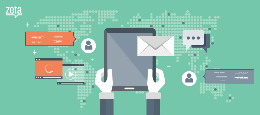 10 Email Marketing Campaigns You Should Check Out Right Now