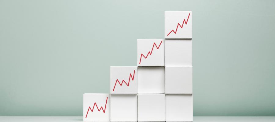 Short-term gain, long-term pain: the danger of short-termism