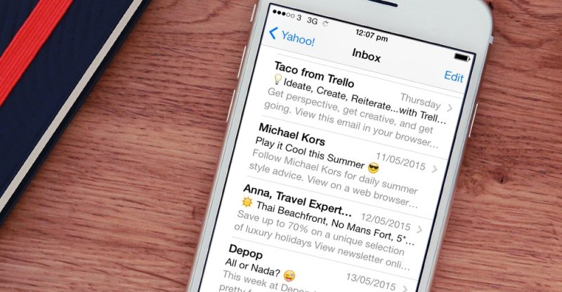 mobile friendly subject lines