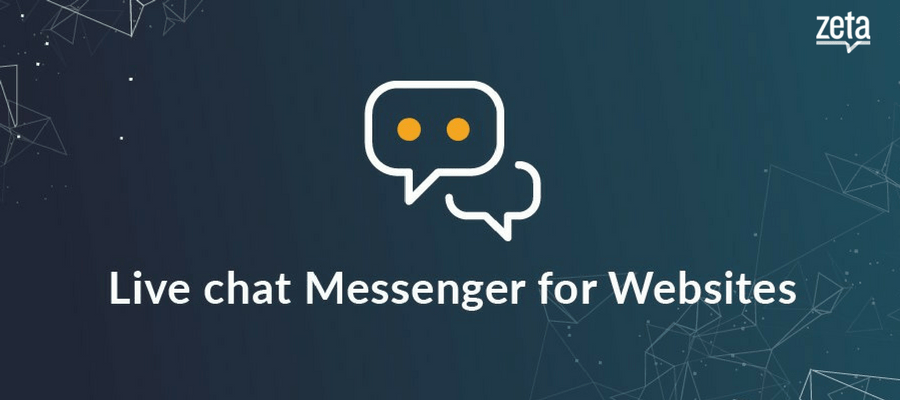 9 Convincing Reasons Your Website Needs a Live Chat Messenger