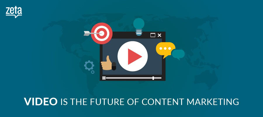 Using Video in Email Marketing – Best Practices and Examples
