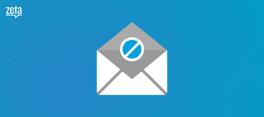 Emails Reaching Recipients' Spam Folder? Here's How To Avoid It