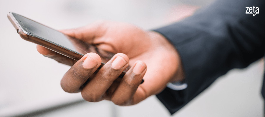 Thinking about adding App Push to your mobile marketing strategy? Here's What you should know