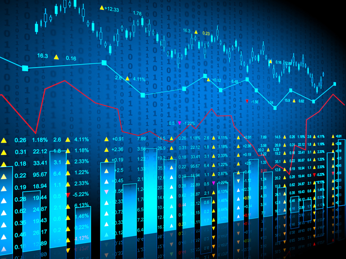 THE SECRETS OF HIGHLY SUCCESSFUL DATA ANALYTICS TEAMS