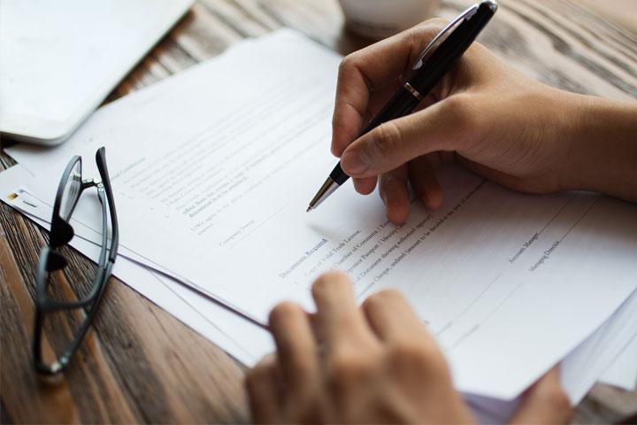 life insurance case study zeta