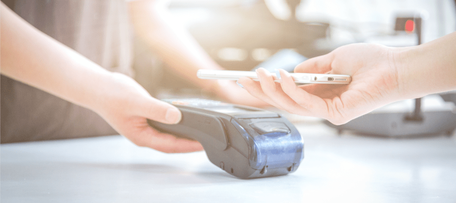 How Marketers Can Strengthen Their Brand Position Using Mobile Wallet Passes