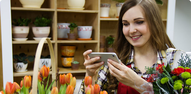 Customer Loyalty and Data Capture Delivers for Marketers