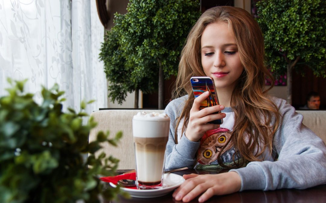What Marketers Can Learn from Micro Moments to Influence the Customer Experience