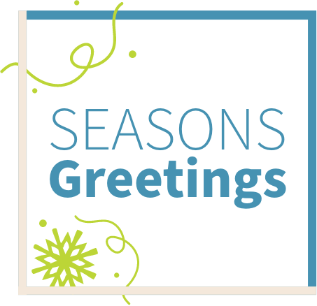 Season's Greetings from Zeta Global