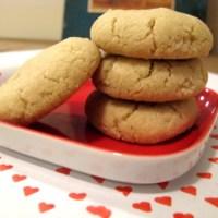 עוגיות אהבה משגעות