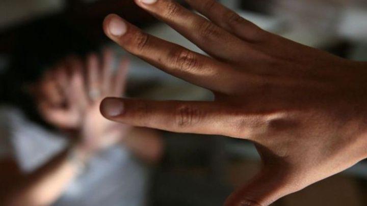 San Vicente: Violaba a una nena y la amenazaba con «desconectar» a su mamá que estaba en coma