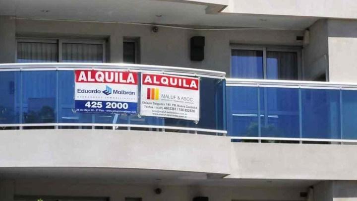 Negocio inmobiliario en ArgentinaNo se vende casi nada: los precios de las propiedades retroceden 30% respecto de la precuarentena