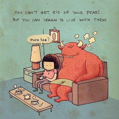 Ilustración de [Alex Noriega](http://www.snotm.com/)