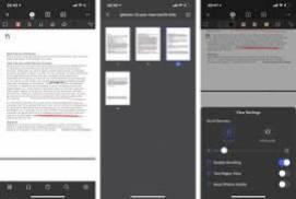 Wondershare PDFelement Pro 10