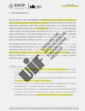 paginas-uif.001