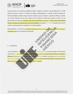 paginas-uif.004