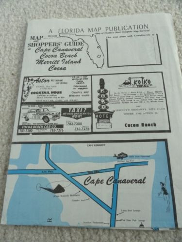 Map Of Cape Canaveral Cocoa on map of orlando amusement parks, map of barefoot bay, map of melbourne international airport, map of frostproof, map of liberal, map of ocean reef club, map of jetty park, map of st. cloud, map florida, map of southwest gulf coast, map of carrabelle, map of north bay village, map of pahokee, map of jupiter inlet, map of lake panasoffkee, map of canaveral national seashore, map cape canaveral lighthouse, map of ponce de leon inlet, map of port of palm beach, map of north ft myers,