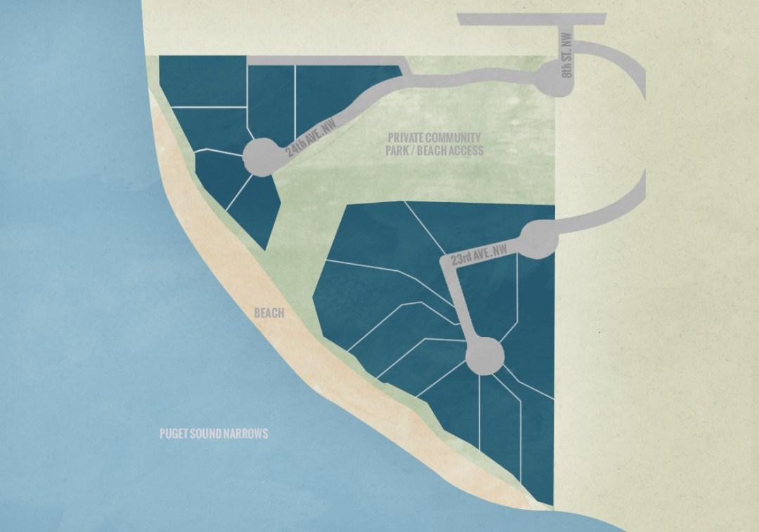 seneca-landing-property-map