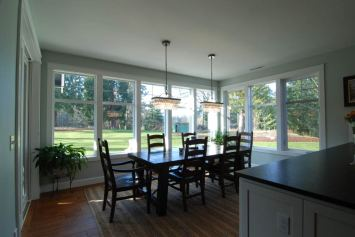Dining-Rooms-2