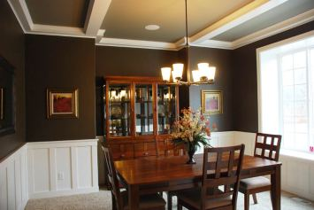 Dining-Rooms-3