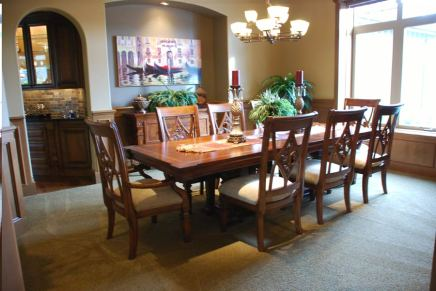 Dining-Rooms-5