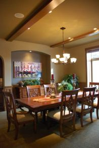 Dining-Rooms-6