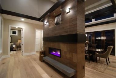Fireplaces-12