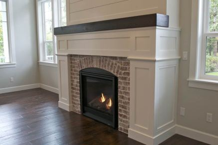 Fireplaces-2