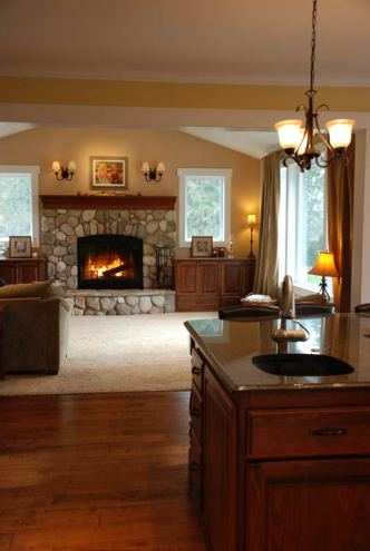 Fireplaces-8