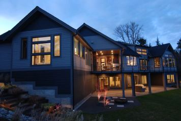 Idea-Home-2014-46
