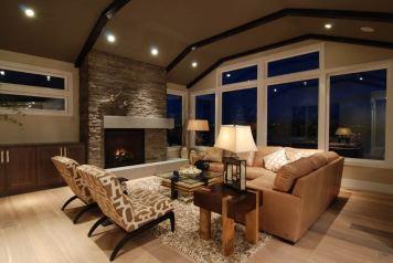 Idea-Home-2014-55