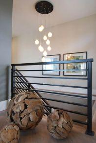 Idea-Home-2014-66