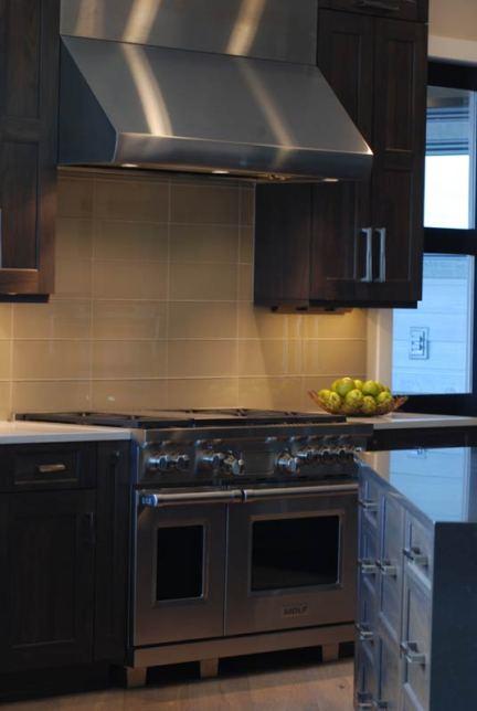 Kitchens-27