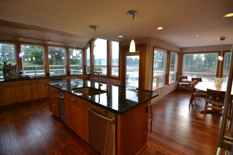 Kitchens-35