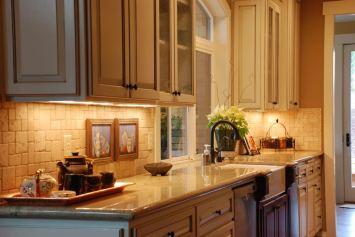 Kitchens-57