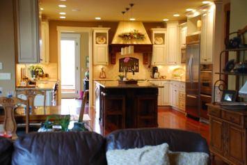 Kitchens-58