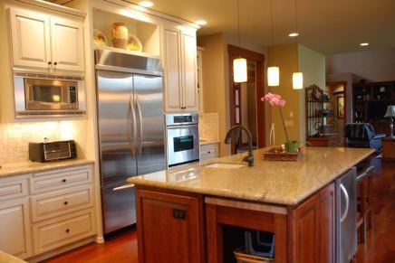 Kitchens-59