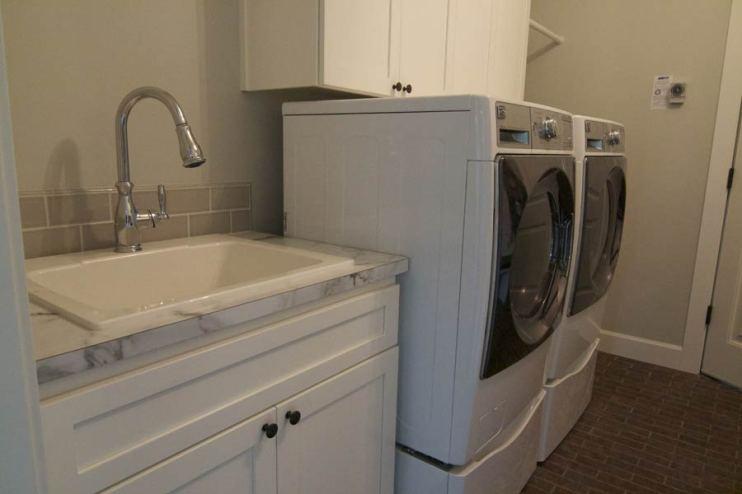 Laundry-11