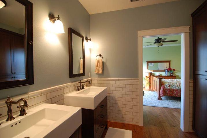 Master-Bathrooms-14