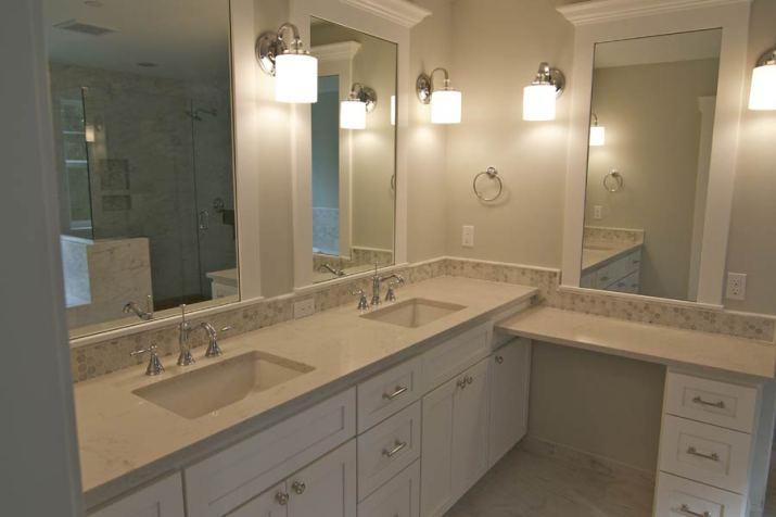 Master-Bathrooms-21