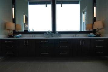 Master-Bathrooms-23