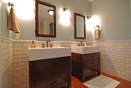 Master-Bathrooms-3