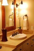 Master-Bathrooms-43