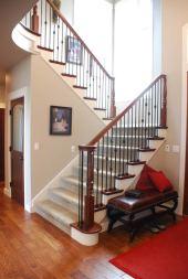 Stairwell-1