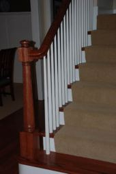 Stairwell-14