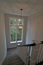Stairwell-2